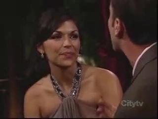 Episode 04 (S04E04)