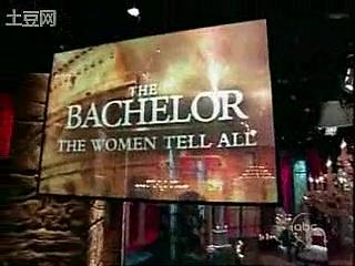 Episode 07 – Women Tell All – (Bachelor S09E07)