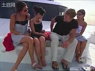 Episode 05 (Bachelor S10E05)
