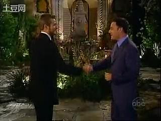 Episode 01 (Bachelor S11E01)
