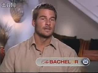Episode 09 (Bachelor S11E09)