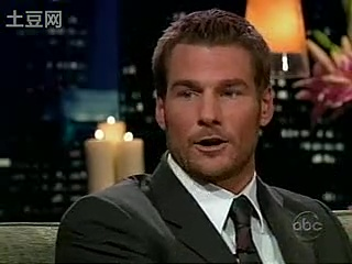 Episode 10 (Bachelor S11E10) – After The Final Rose