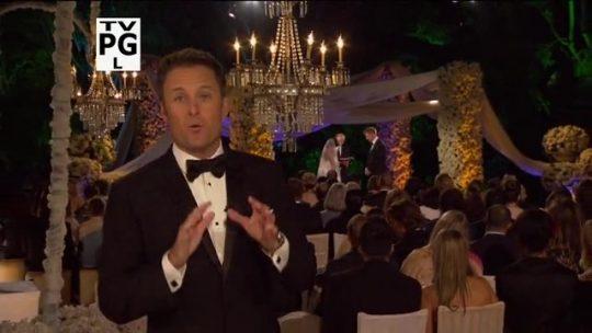 Sean & Catherine's Wedding (2014)