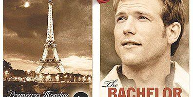 The Bachelor – Season 08 (2006)