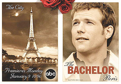 The Bachelor – Season 08 (2006)