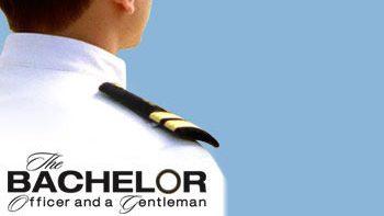 The Bachelor – Season 10 (2007)