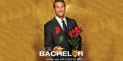 The Bachelor – Season 11 (2008)