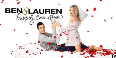 Happily Ever After – Season 01 – Ben and Lauren (2016)