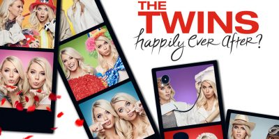 Happily Ever After – Season 02 – The Twins (2017)