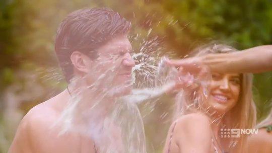 Episode 21 – Get Swilled (Love Island AU S02E21)