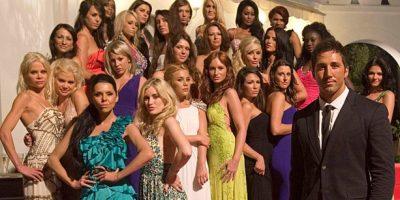 The Bachelor UK – Season 04 (2011)