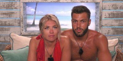 Love Island UK S06E34